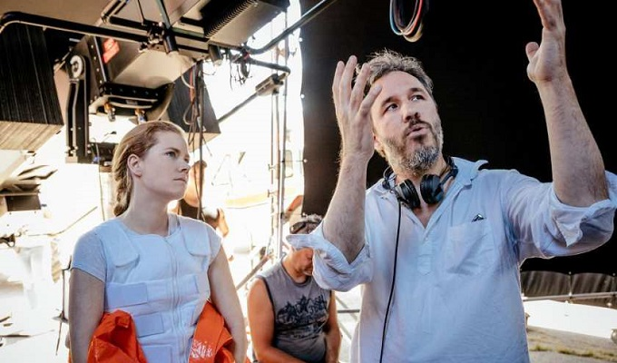 denis-villeneuve-2-filmloverss