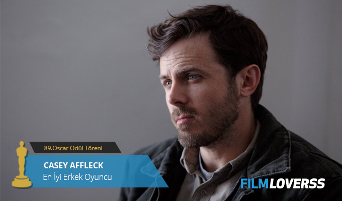 en-iyi-erkek-oyuncu-casey-affleck-filmloverss