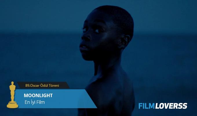 en-iyi-film-moonlight-filmloverss