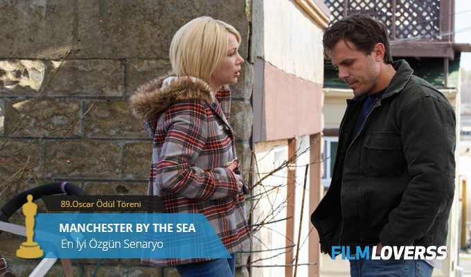 en-iyi-ozgun-senaryo-manchester-by-the-sea-filmloverss