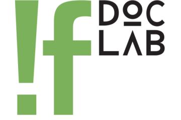if-doc-lab-filmloverss