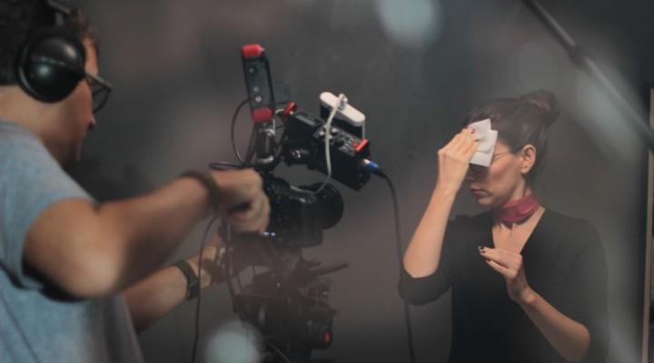 istanbul-film-akademi-filmloverss