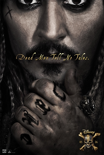 johnny-depp-ve-orlando-bloom-lu-caribbean-dead-men-tell-no-tales-fragmani-geldi-1-filmloverss