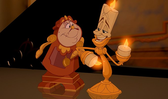 lumiere-cogsworth-filmloverss