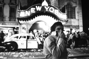 martin-scorsese-nin-new-york-u-filmloverss