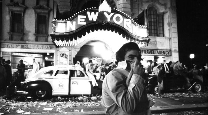 martin-scorsese-nin-new-york-u-filmloverss