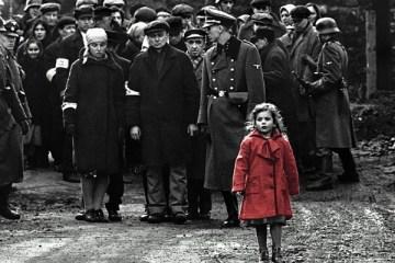 oscar-tarihine-yolculuk-1927-den-2016-ya-en-iyi-sinematografi-filmloverss