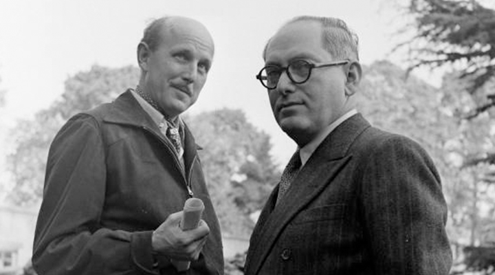 powell-and-pressburger