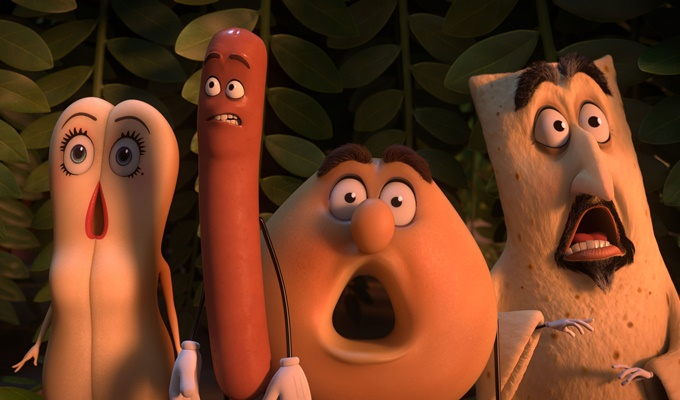 sausage-party-filmloverss