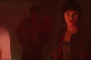 scarlett-johansson-lu-ghost-in-the-shell-fragmani-yayinlandi-filmloverss