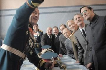 steve-buscemi-jason-isaacs-the-death-of-stalin-jason-isaacs