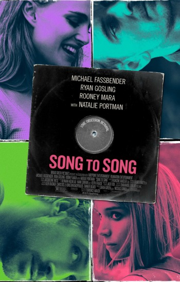 terrence-malick-song-to-song-poster-filmloverss