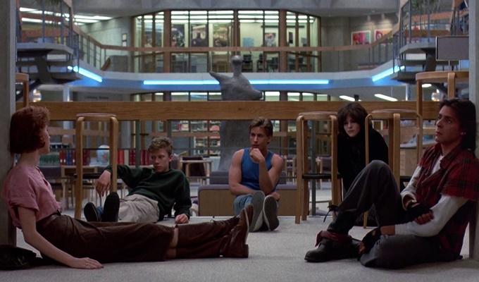 the-breakfast-club-filmloverss