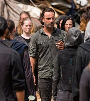 the-walking-dead-7-sezon-10-bolum-filmloverss