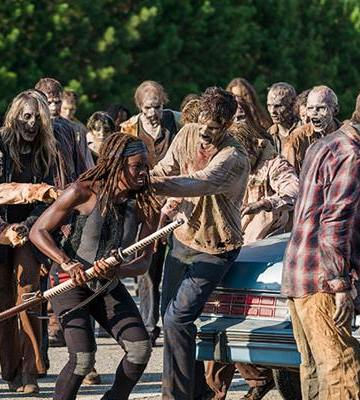 the-walking-dead-7-sezon-9-bolum-filmloverss