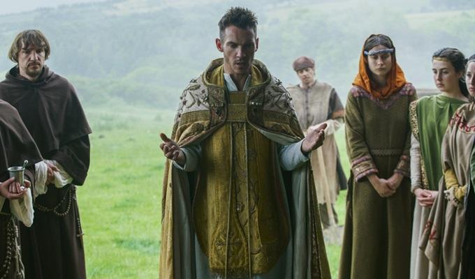 vikings-4-sezon-20-bolum-heahmund-filmloverss