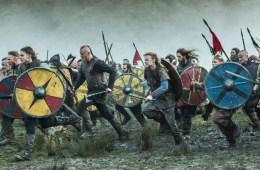 Vikings 4. Sezon 20. Bölüm İncelemesi