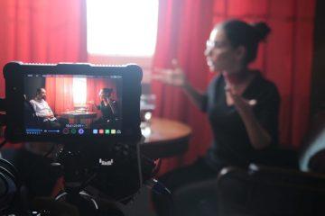 yonetmenlik-egitimini-istanbul-film-akademide-almak-icin-10-sebep-filmloverss