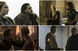 7-akil-almaz-game-of-thrones-7-sezon-teorisi-filmloverss