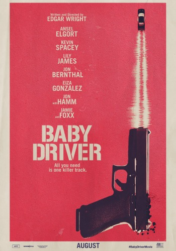 baby-driver-poster-edgar-wright-filmloverss