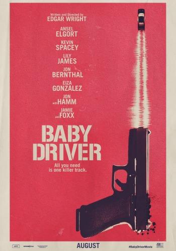 baby-driver-poster-edgar-wright-filmloverss