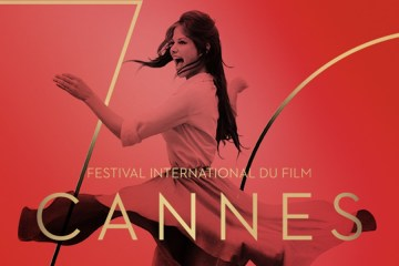 cannes-afis-filmloverss