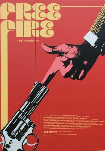 free-fire-poster-filmloverss