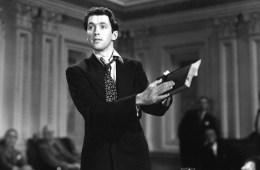 mr-smith-goes-washington-filmloverss
