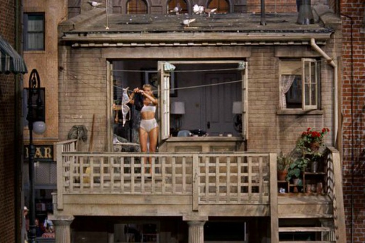 rear-window-4-filmloverss