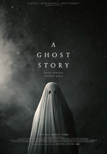 a-ghost-story-poster-filmloverss