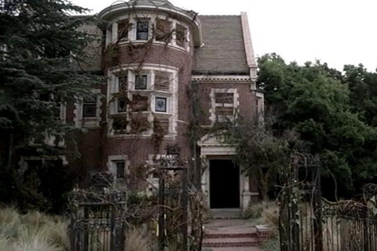 american-horror-story-murder-house