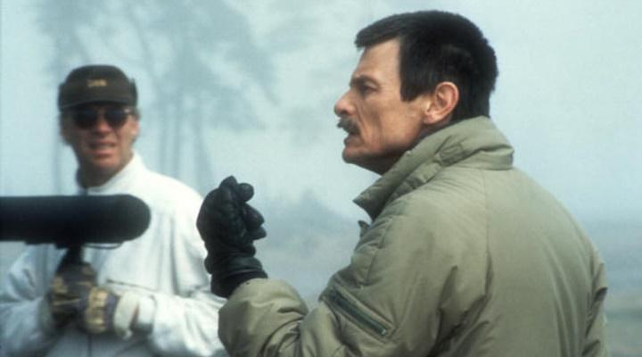 andrei-tarkovsky-nin-10-favori-filmi-filmloverss