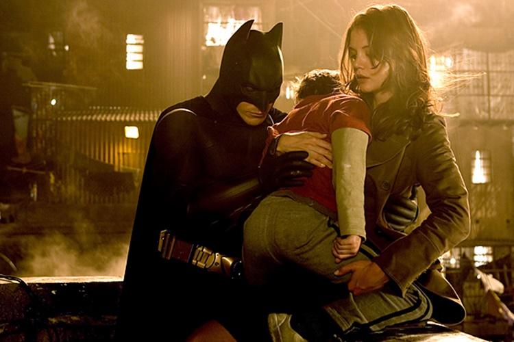 batman-begins-ilmloverss
