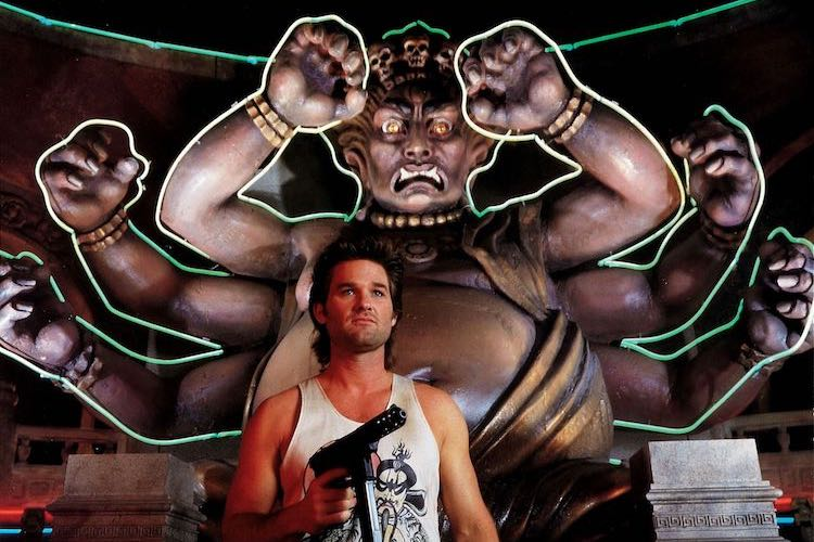big-trouble-in-little-china-filmloverss