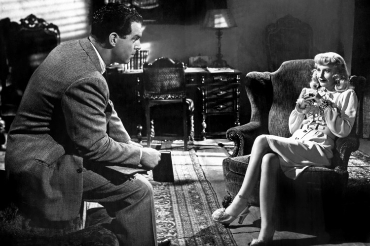 double-indemnity-filmloverss