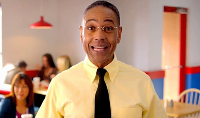 giancarlo-esposito-better-call-saul-gus-fring-filmloverss