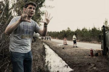 jeff-nichols-yeni-bir-sinema-topluluğu-kurmak-istiyor-filmloverss