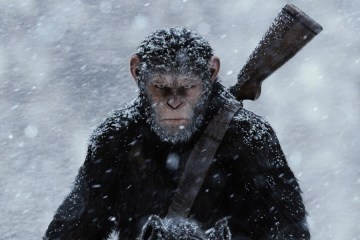 merakla-beklenen-yeni-war-for-the-planet-of-the-apes-fragmani-yayinlandi-filmloverss