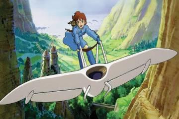 muazzam-bir-video-hayao-miyazakinin-gokyuzu-tutkusu-filmloverss
