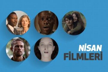 nisan-ayinda-vizyona-girecek-filmler-2017-filmloverss