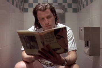 pulp-fiction-vincent-vega-tuvalet-laneti-filmloverss