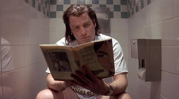 pulp-fiction-vincent-vega-tuvalet-laneti-filmloverss