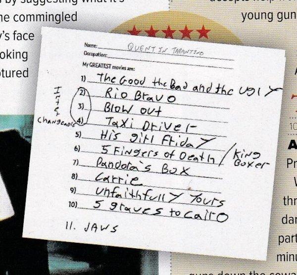 quentin-tarantino-11-favori-film-filmloverss-jpg-large