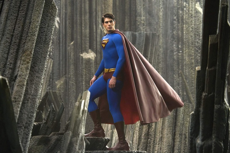 superman-returns-filmloverss