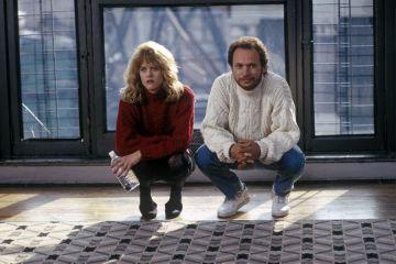 tekrar-tekrar-izlemekten-bikmayaacaginiz-film-filmloverss