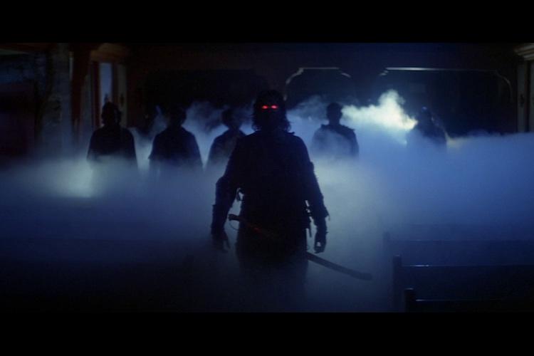 the-fog-filmloverss
