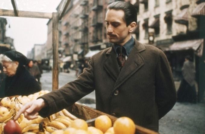 the-godfather-3-filmloverss