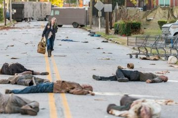 the-walking-dead-7-sezon-13-bolum-filmloverss