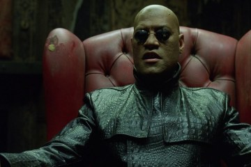 yeni-matrix-morpheus-gencligini-anlatabilir-filmloverss