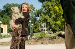 zoo_keeper_s_wife_filmloverss
